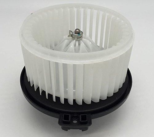 FEILIDAPARTS Moteur Ventilateur Compatible avec / Remplacement pour ALTIS, COROLLA