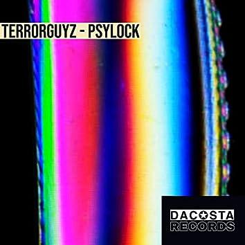 Psylok