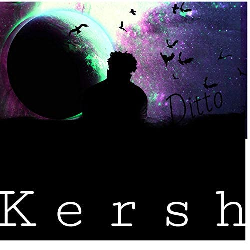 Kersh