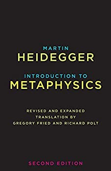 Introduction to Metaphysics 2nd Edition