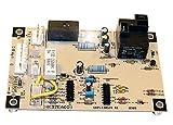 Carrier ICP Circuit Board 1173636 Defrost Control Board HK32EA001