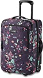 Dakine Carry On Roller 42L Wheeled Travel Bag (Perennial)