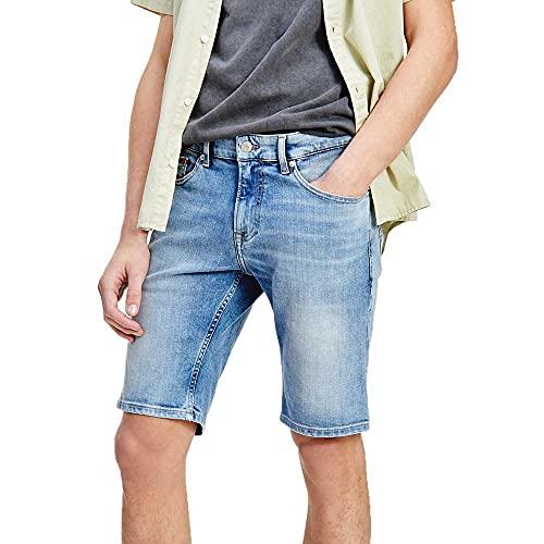 Tommy Jeans Herren Scanton Slim Denim...