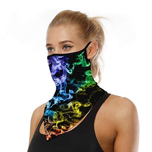 Filter Atemschutz Aktivkohlefilter Gesichts Atemeinsatz Mundschutz für Radfahren Reiten Staubdicht Outdoor-Austauschbare Filterchip Staub Anti Verschmutzung
