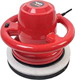 Mader Power Tools Pulidora Electrica 240mm, 120W-Mader Power Tools 63816