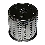 Robot de cocina MS-5775307 Moulinex