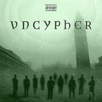 VNCypher (feat. Andrew Miliardo, Syat, Gepsy, Zoom041, 404Yamatt, 4Ce, Fara, Trops, Lvcro & Mjf)