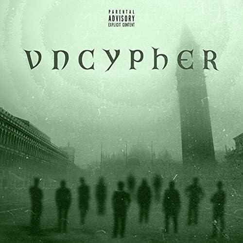 Smog feat. Andrew Miliardo, Syat, Gepsy, Zoom041, 404yamatt, 4ce, Fara, Trops, Lvcro & MJF