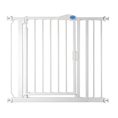 Bettacare - Auto-Close - Barrière de sécurité - 75cm - 161cm (89cm - 96cm)