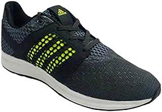 Adidas YAMO Sports Running Shoes