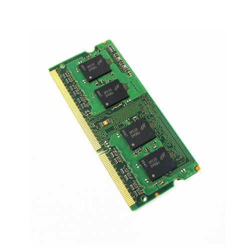 Fujitsu 8GB DDR4 2133 MHz PC4-17000 for U747 und U757