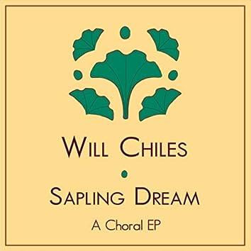 Sapling Dream