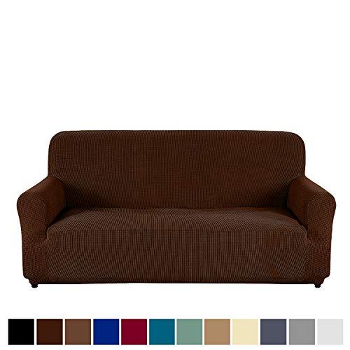 cojín sofa fabricante AUJOY