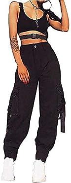 Amazon Es Pantalones Hip Hop