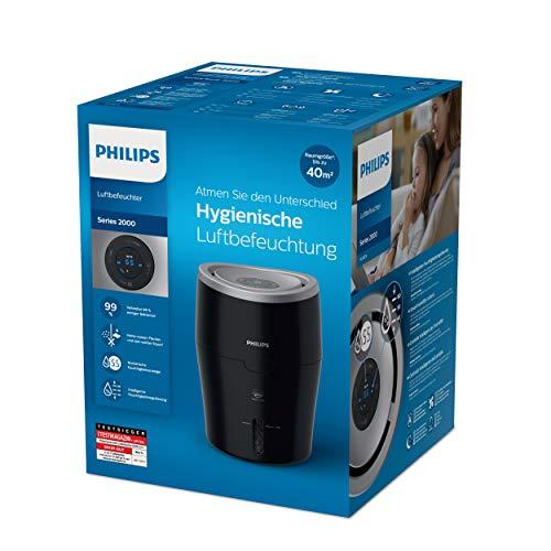 Philips HU4814/10