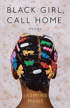 Black Girl Call Home