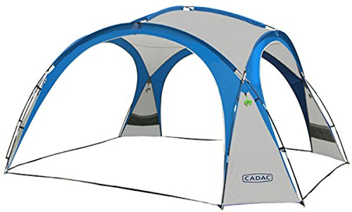 Cadac Large & Lightweight Activity Shelter