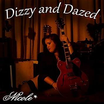 Dizzy and Dazed
