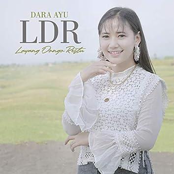 LDR (Layang Donga Restu)