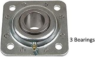 3 of ST491A Disc Harrow Bearing 1-3/4