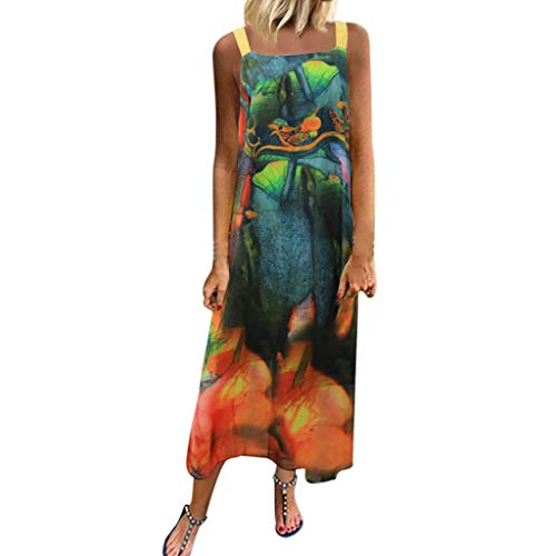 Wrap Maxi Dress Short Sleeve V Neck Floral Flowy Front Slit High Low Women Summer Beach Party Wedding Dress Maxi Dress 2x