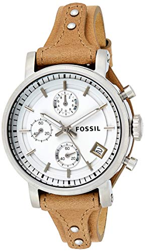Fossil ES3625 Dameshorloges