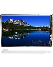 """Módulo de visualización - 3.5"""" TFT LCD de 480x320 Módulo for Arduino UNO y MEGA 2560 Junta"""