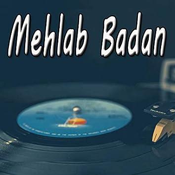 Mehlab Badan, Vol. 01