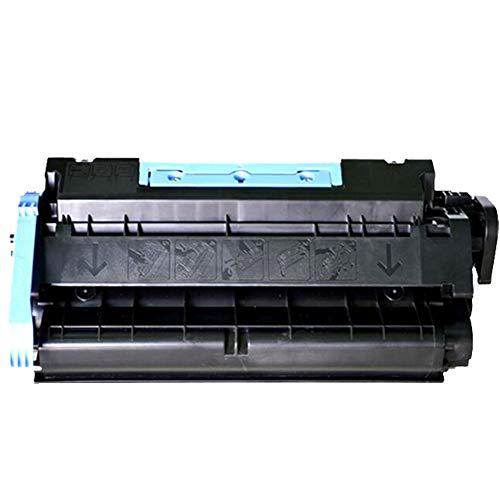 AMS-CRG-106 tonercartridge, geschikt voor Canon CRG- 106/306/706 ICMF6530 / MF6540PL / MF6550 / MF6560PL / MF6580PL Laser Printer, 1 Pack Zwart voor eenvoudige installatie en afdrukken van 5000 pagina's