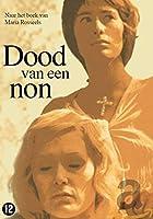 Dood Van Een Non [DVD]