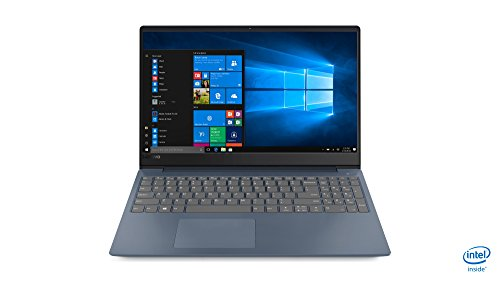 Lenovo intel 5i-8250U 1.6G 330S-15IKB 1T HDD+16G Optane 15.6″ Windows 10 Home