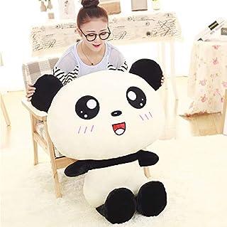 Amazon Fr Panda Peluche Kawaii