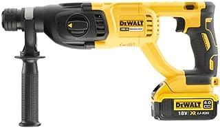 DEWALT 1 DCH133N Hammer Drill