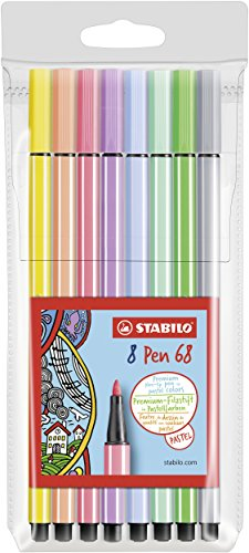 STABILO Pens, Pencils & Writing Supplies - Best Reviews Tips