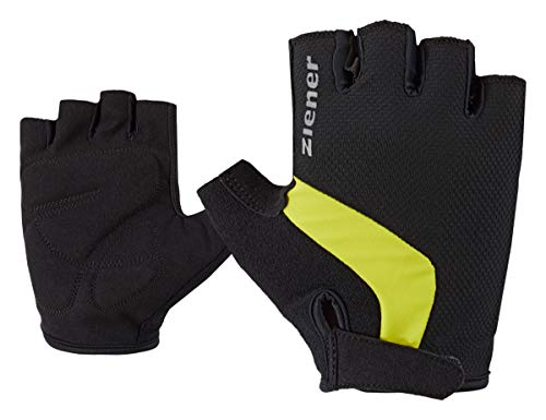 Ziener Crido handschoenen