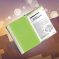 Diario della fine del mondo #1