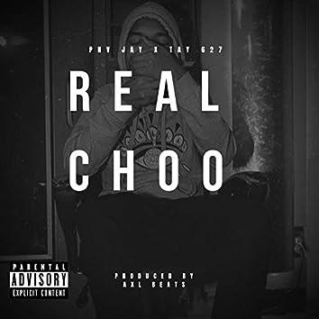 Real Choo