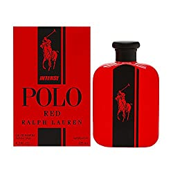 Men In Best 5 2019 Cologne Lauren Reviews For Polo Ralph PnO8kX0w