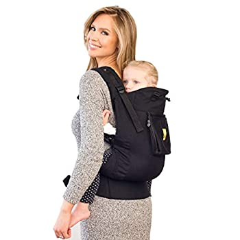 LILLEbaby Baby Carrier Backpacks, 3 in 1 CarryOn Air Toddler Carrier