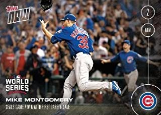 Best cubs win world series game 7 Reviews