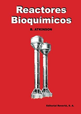 Amazon.es: Libros de Bioquímica - Aragón / Libros de texto ...