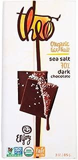 fair trade chocolate bars bulk