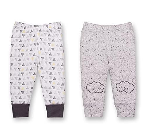 Opiniones y reviews de Pantalones de deporte para Bebé los preferidos por los clientes. 11