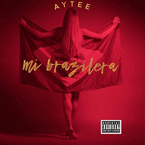Aytee
