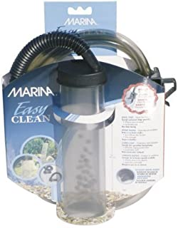 Marina Easy Clean Gravel Cleaner, Small by Marina
