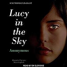 Lucy in the Sky Lib/E