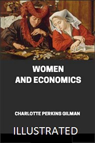 Women and Economics Illustrated (English Edition)