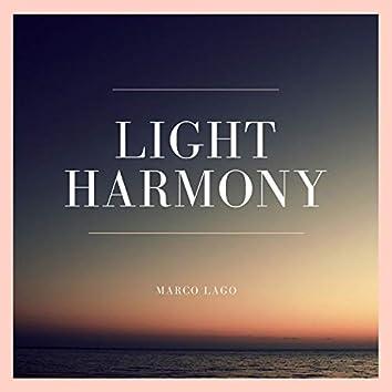 Light Harmony