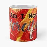Illuminae The Files_01 Aidan Book - Best Gift Coffee Mugs 11 Oz Father Day