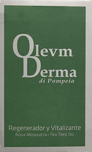 F. De Pompeia Complemento Alimenticio - 50 ml